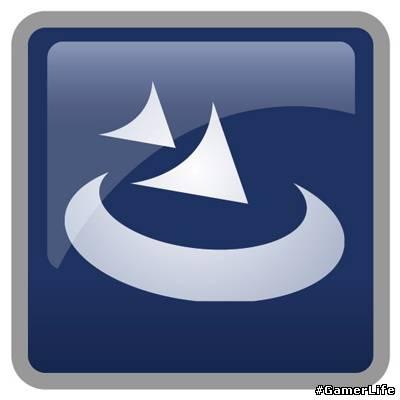 InstallShield 2010 Premier Edition v16 with Virtualization Pack - Тихая уст